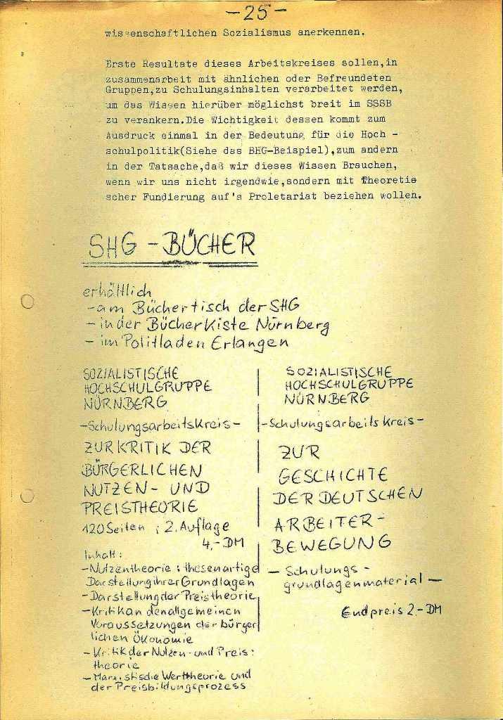 Nuernberg_SHG113