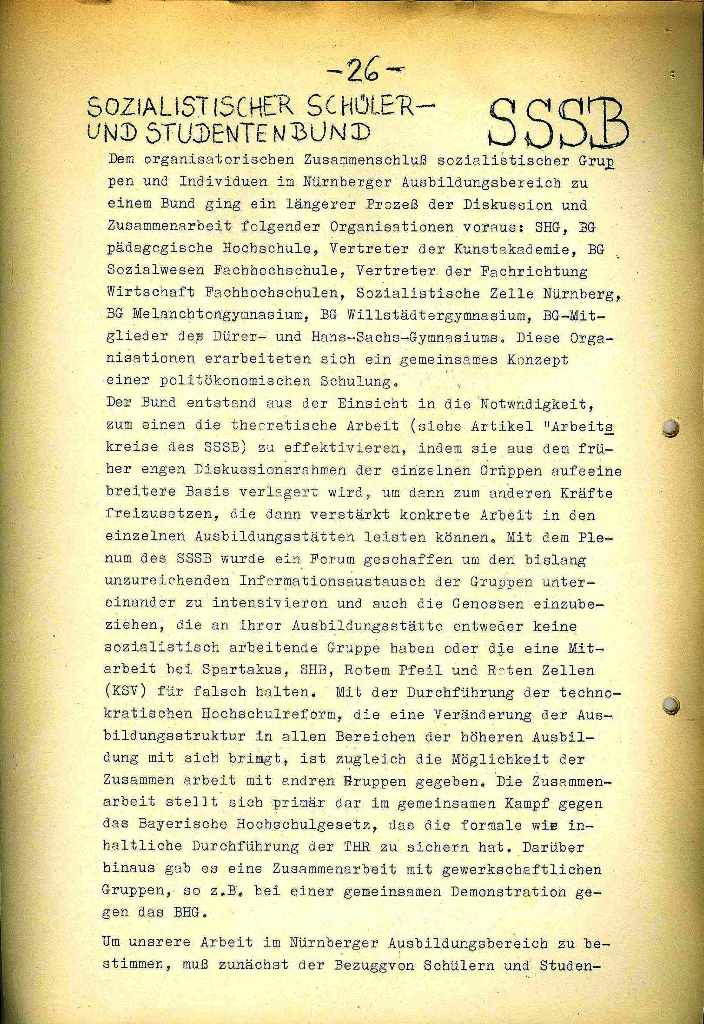 Nuernberg_SHG114