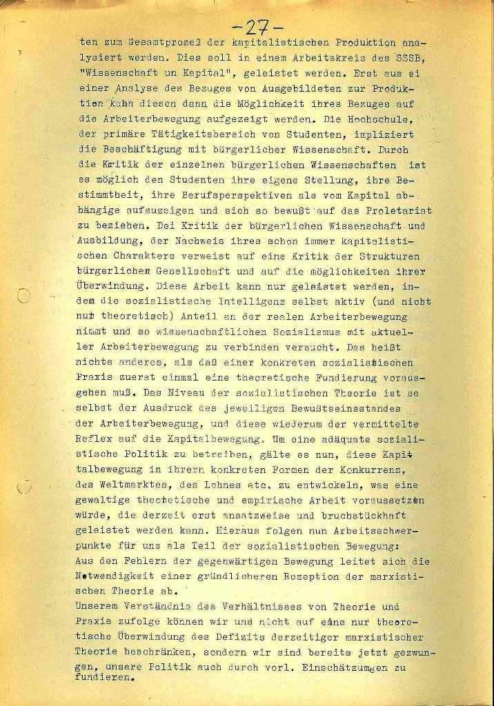 Nuernberg_SHG115