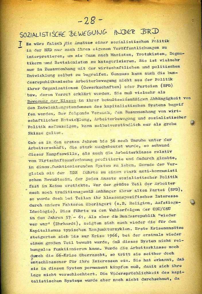 Nuernberg_SHG116
