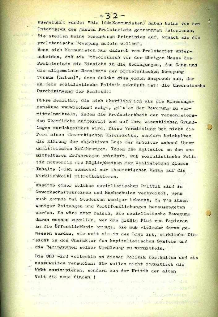 Nuernberg_SHG120