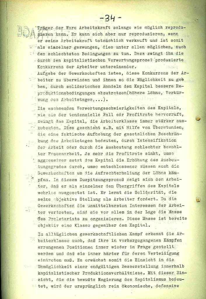 Nuernberg_SHG122