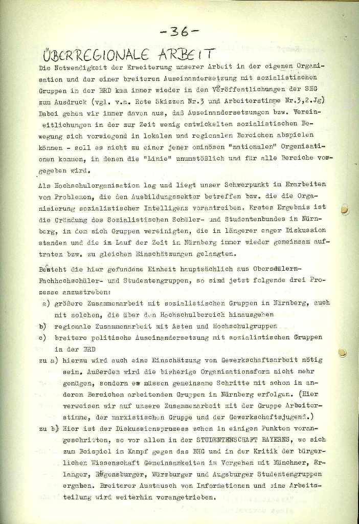 Nuernberg_SHG124