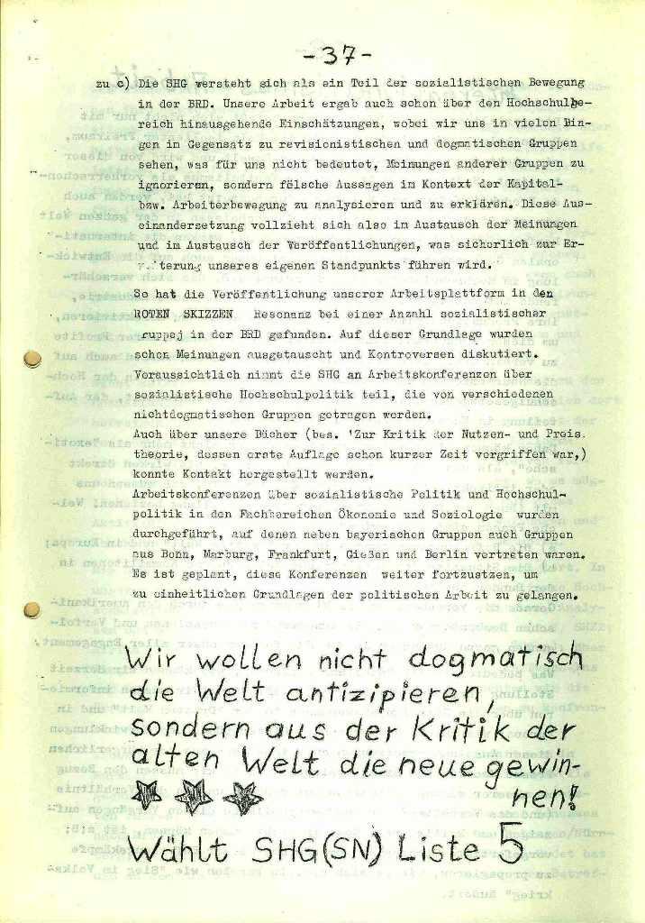 Nuernberg_SHG125