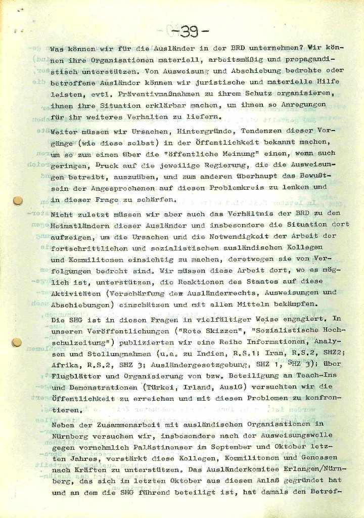 Nuernberg_SHG127