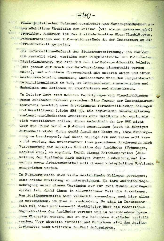 Nuernberg_SHG128
