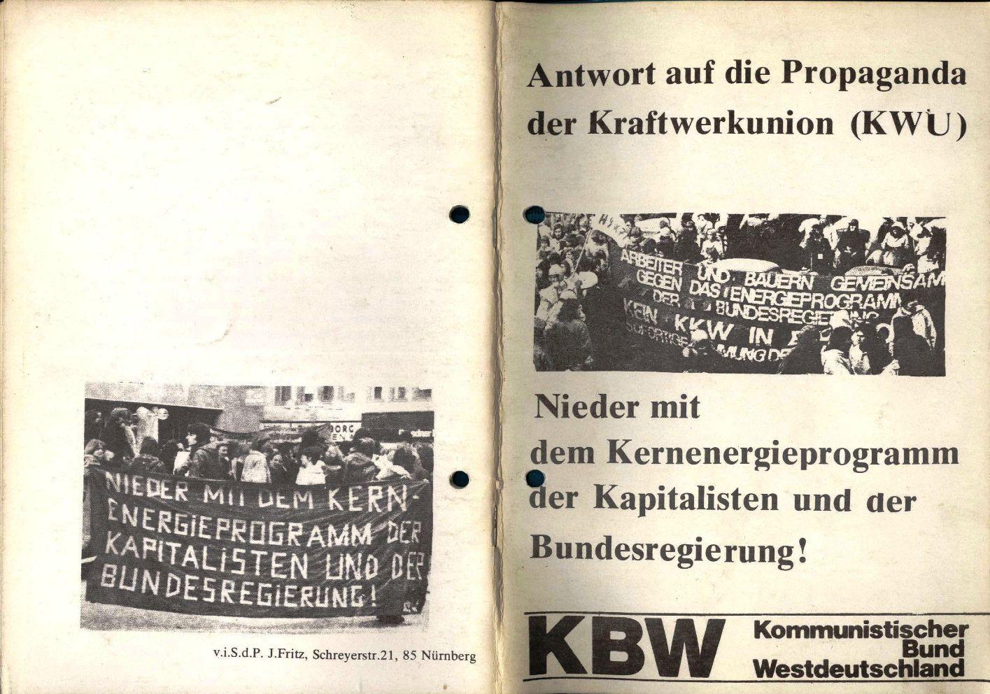 KBW_Mittelfranken001