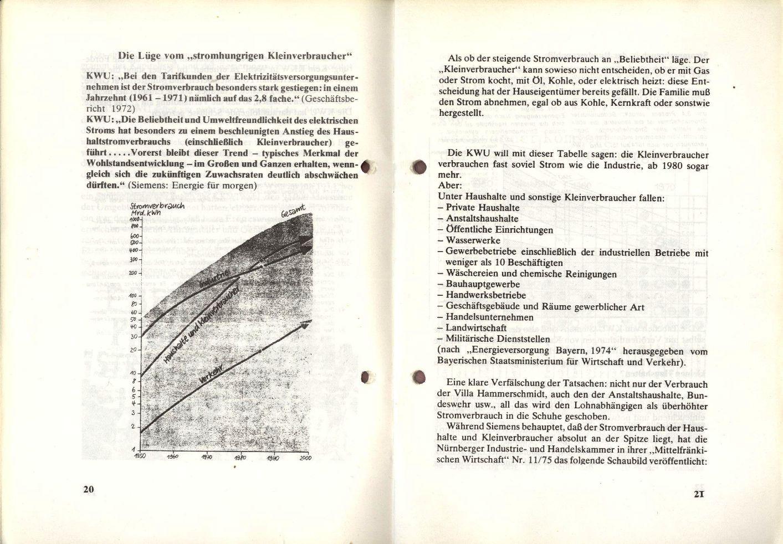 KBW_Mittelfranken011
