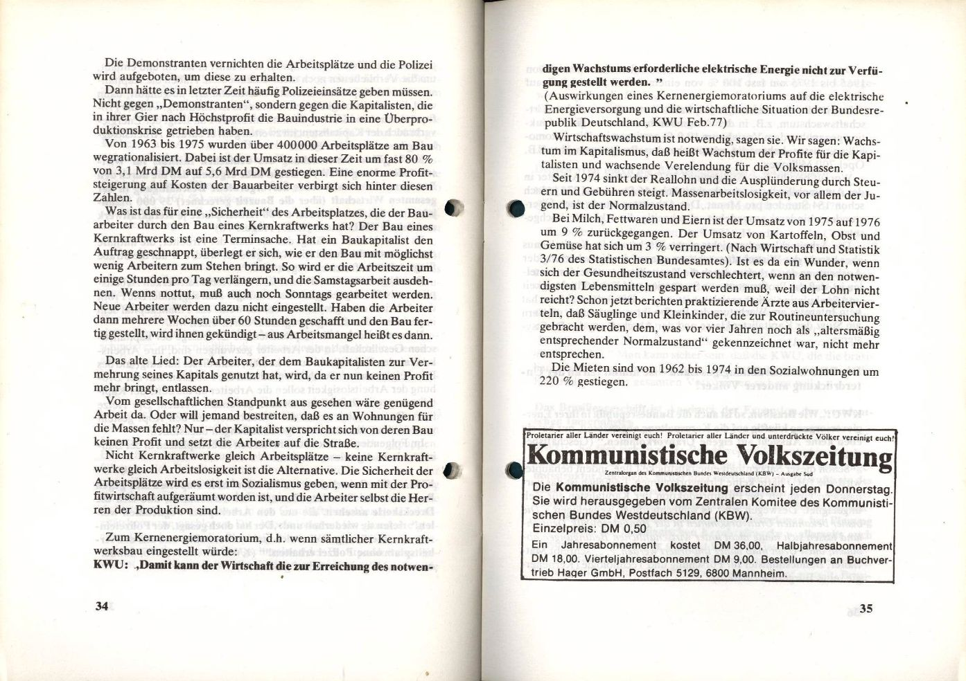 KBW_Mittelfranken017