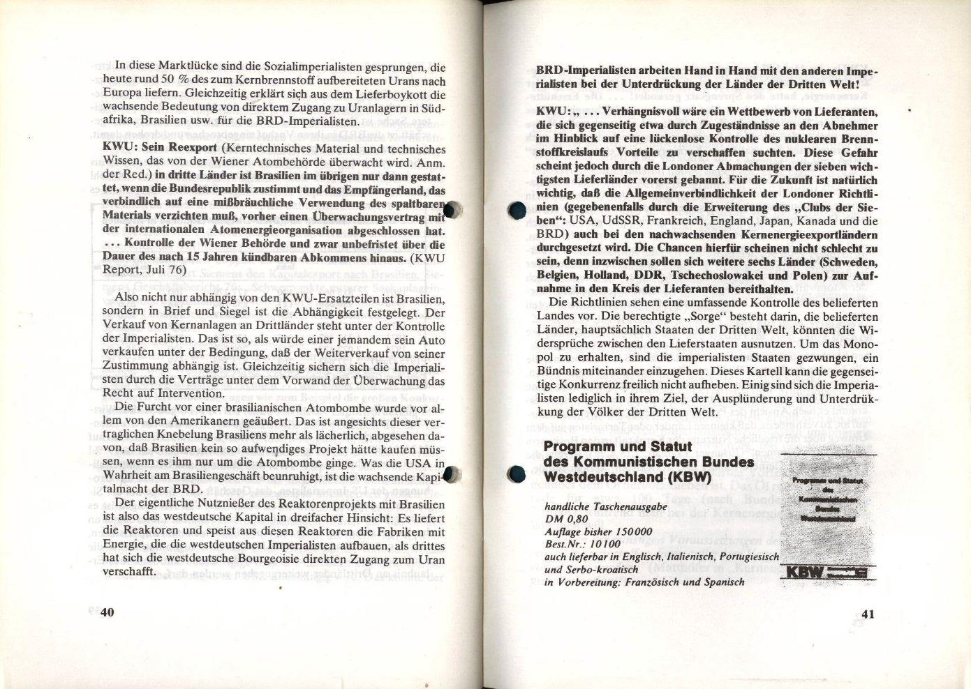 KBW_Mittelfranken020