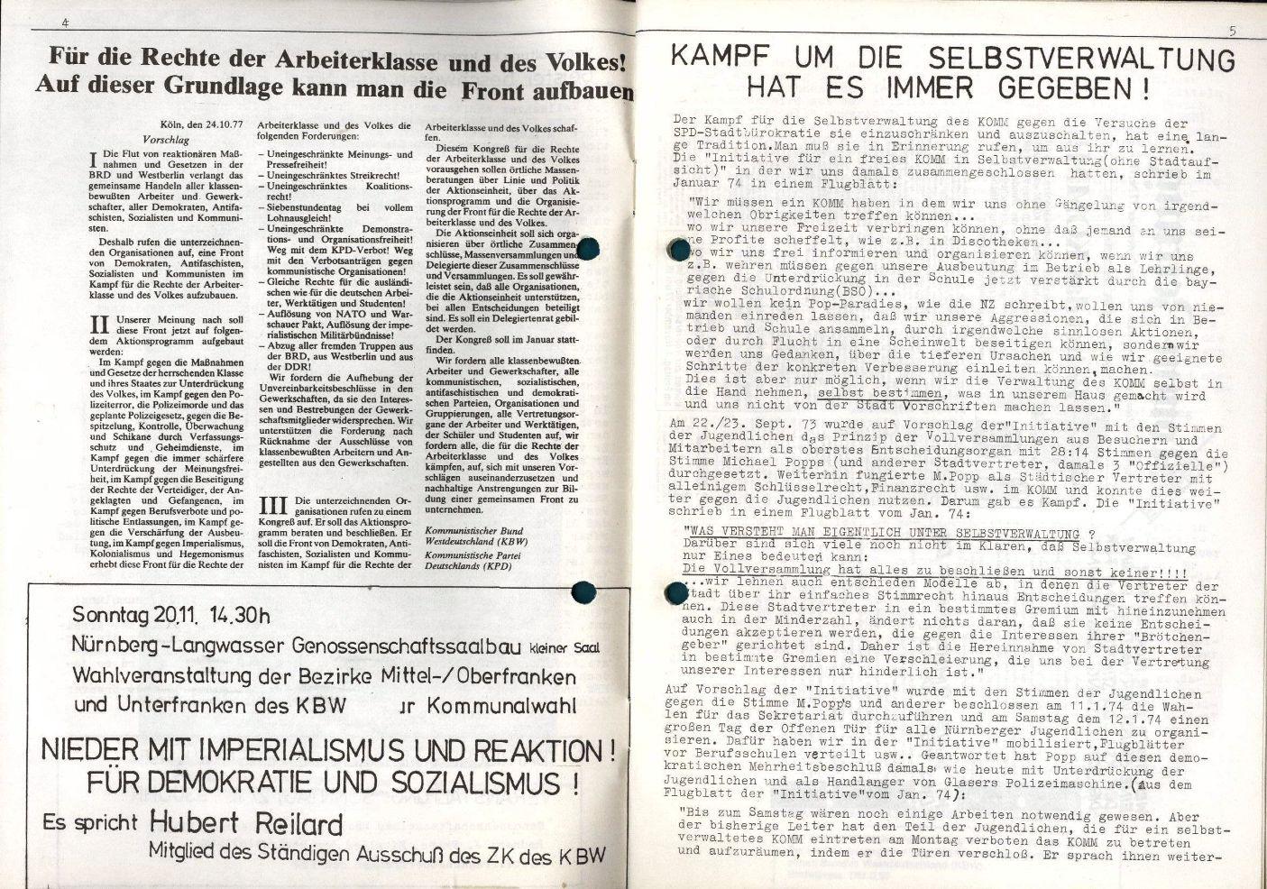 KBW_Mittelfranken025