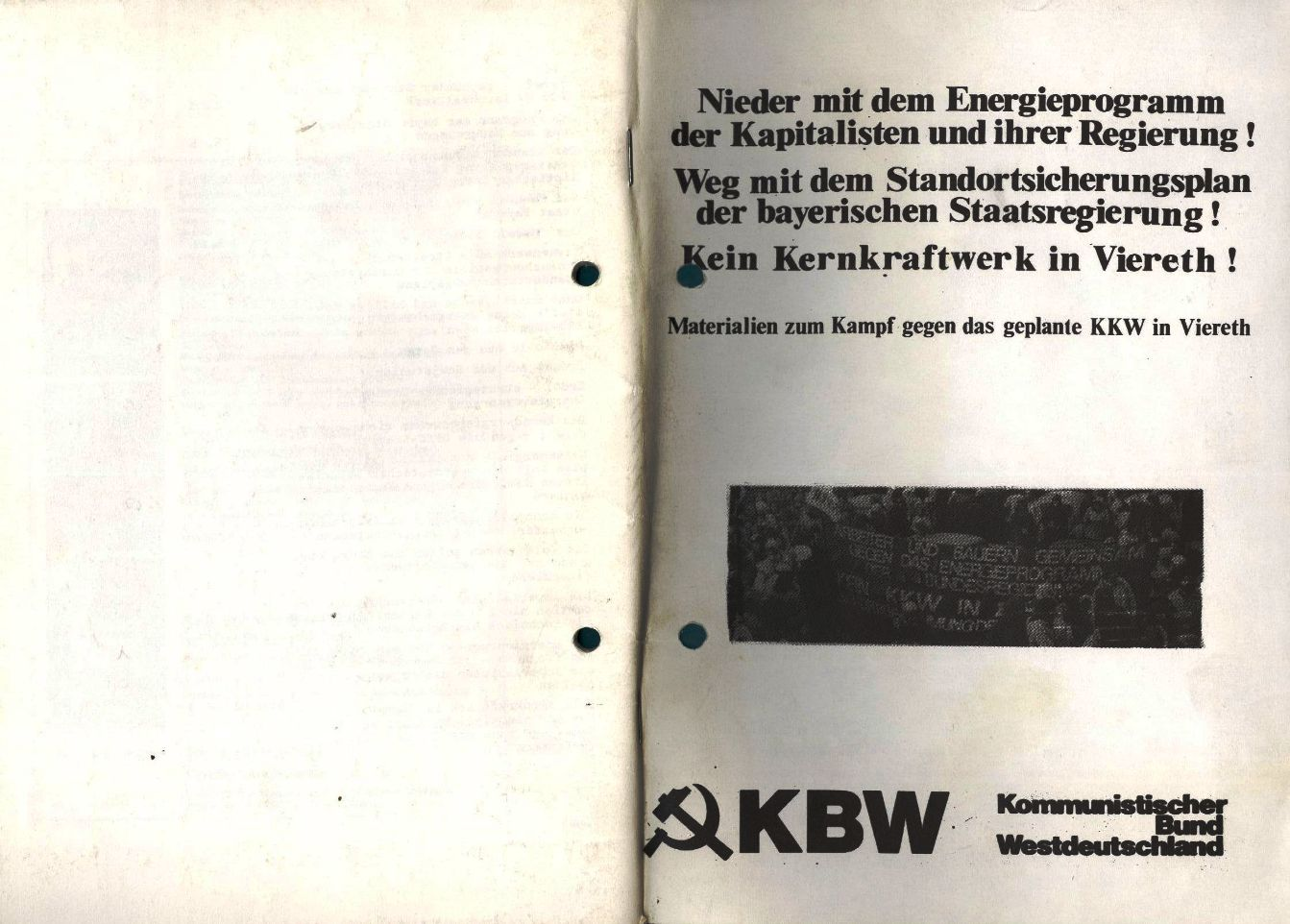 KBW_Mittelfranken033