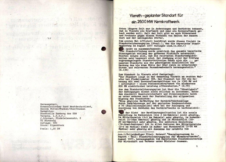 KBW_Mittelfranken034
