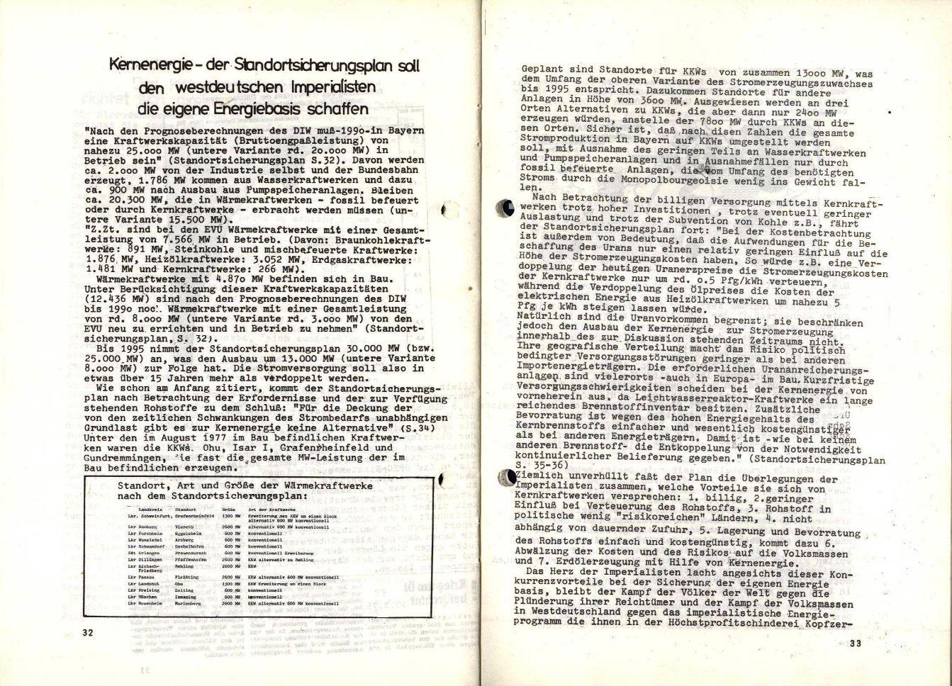 KBW_Mittelfranken050