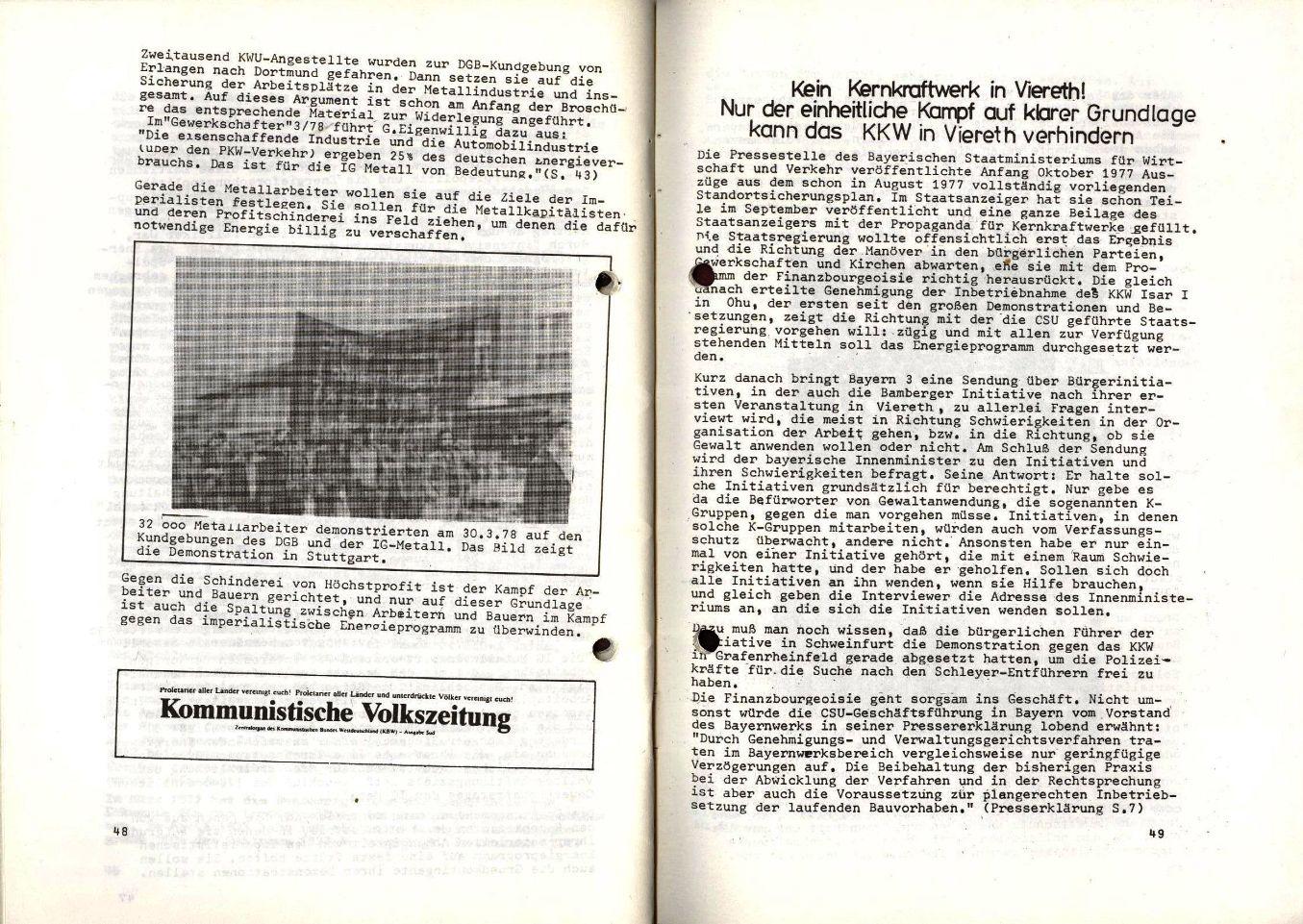 KBW_Mittelfranken058