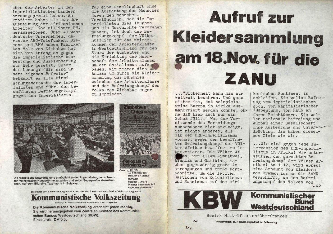 KBW_Mittelfranken063
