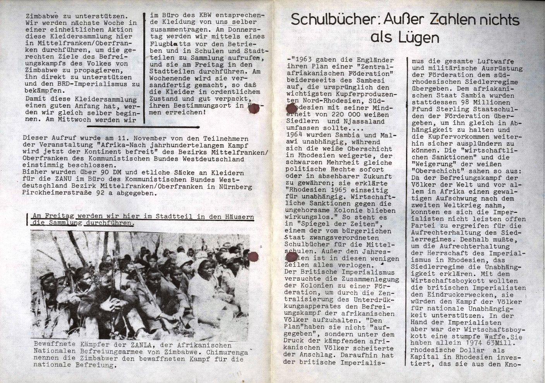 KBW_Mittelfranken064