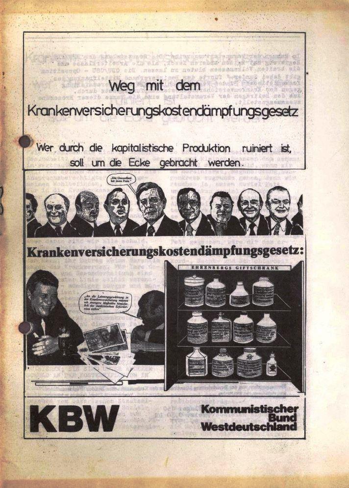 KBW_Mittelfranken065