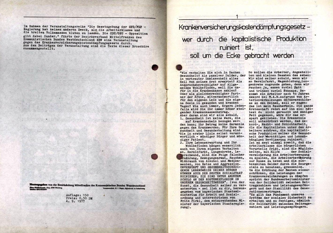 KBW_Mittelfranken066