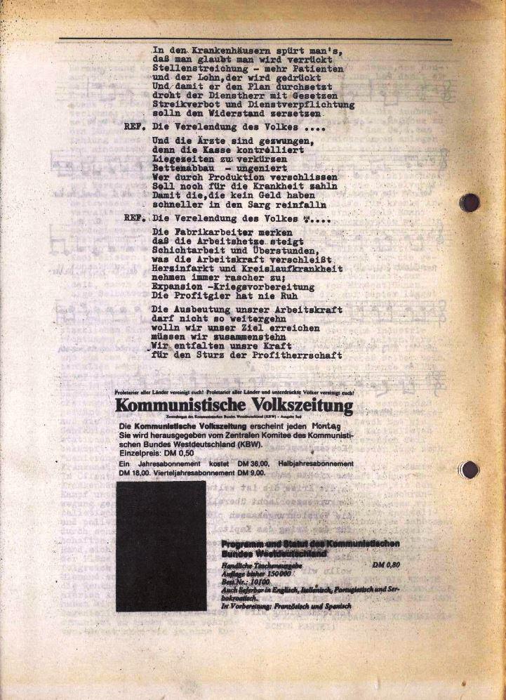 KBW_Mittelfranken077