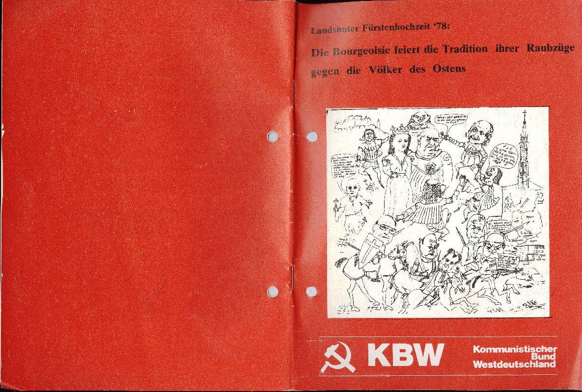 KBW_Landshut001