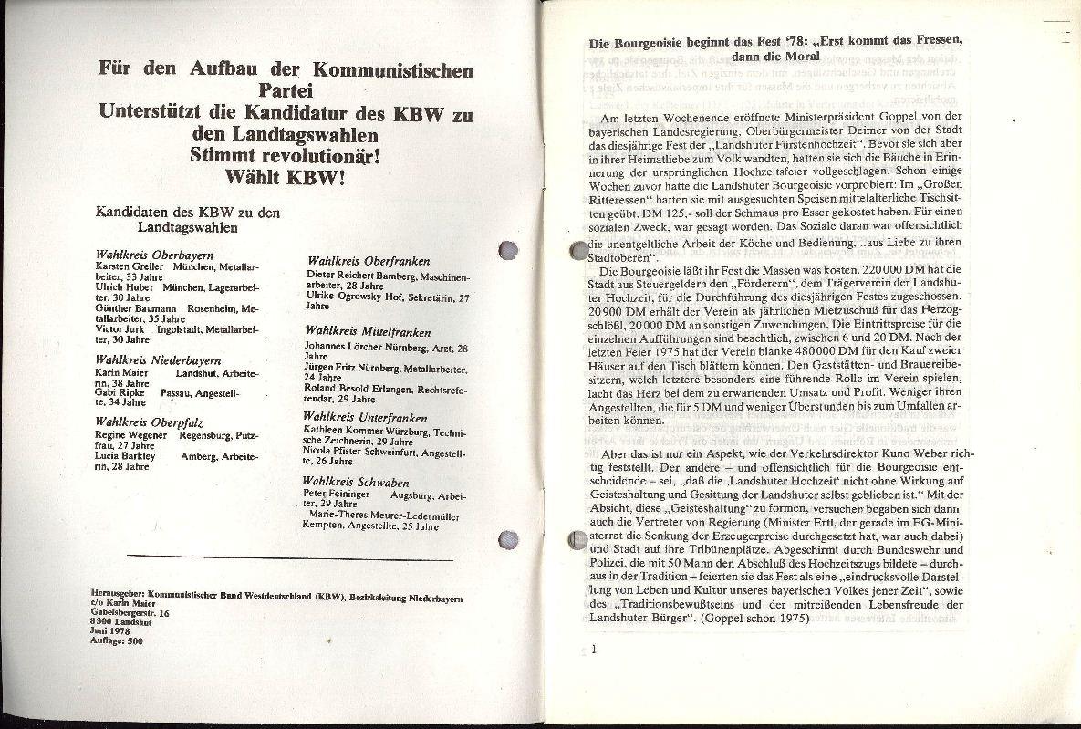 KBW_Landshut002