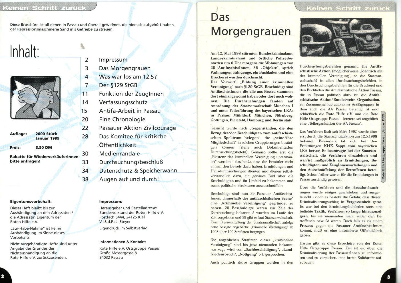 Passau_RH_1998_Keinen_Schritt_zurueck_02