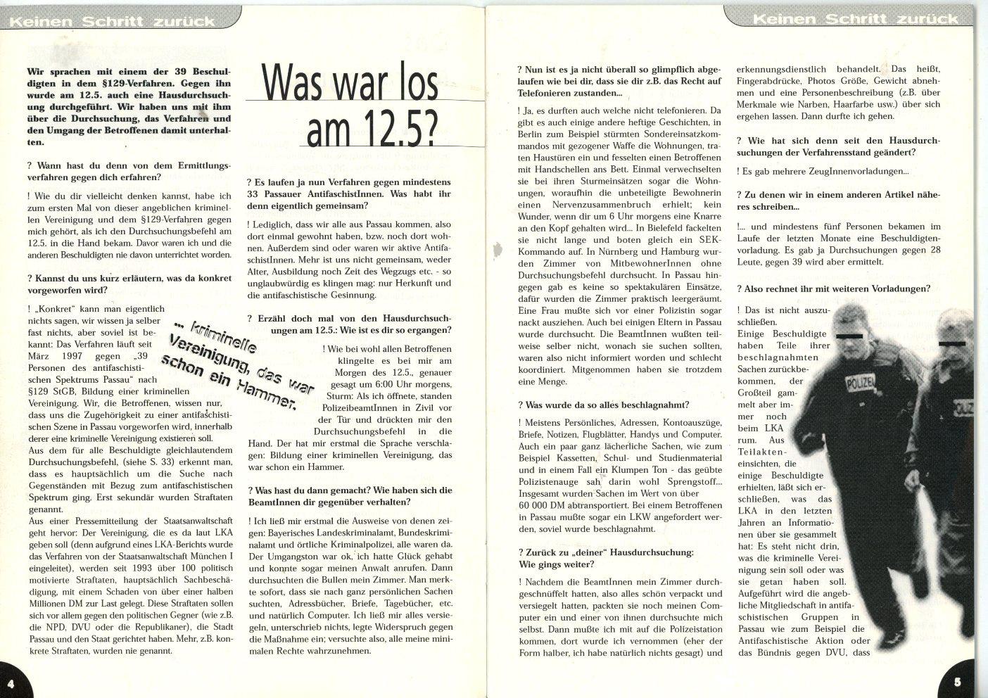 Passau_RH_1998_Keinen_Schritt_zurueck_03
