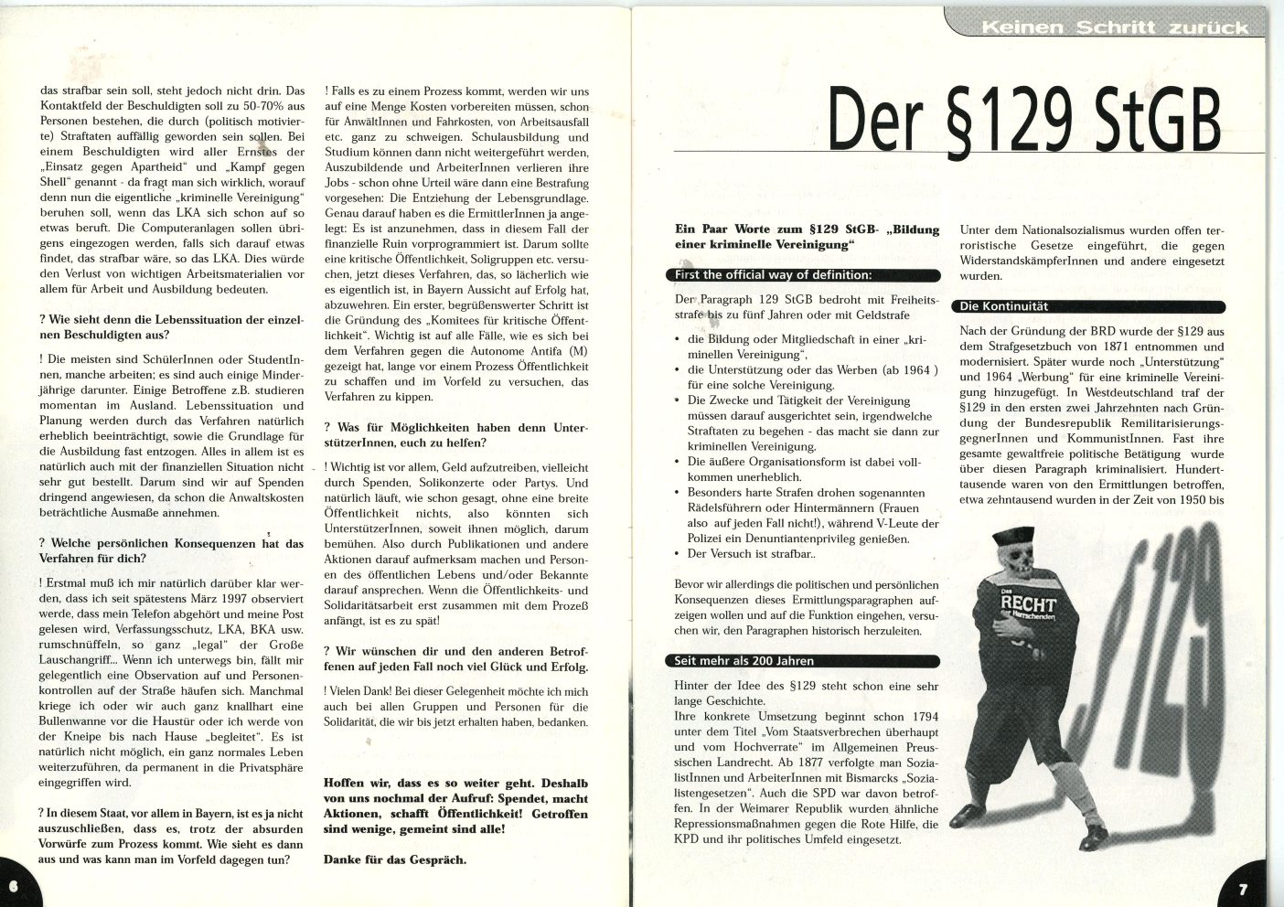 Passau_RH_1998_Keinen_Schritt_zurueck_04