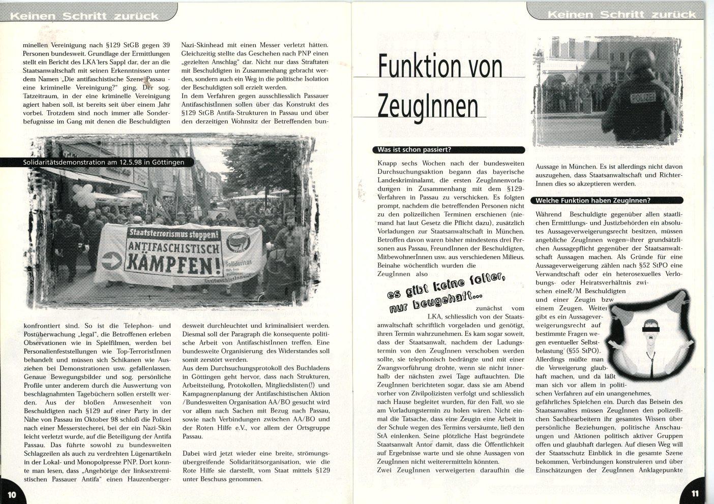 Passau_RH_1998_Keinen_Schritt_zurueck_06