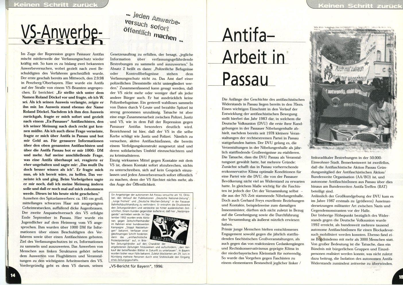 Passau_RH_1998_Keinen_Schritt_zurueck_08