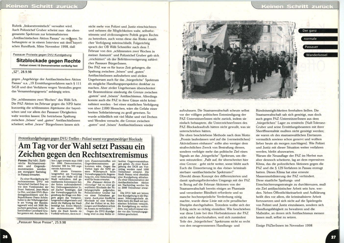 Passau_RH_1998_Keinen_Schritt_zurueck_14