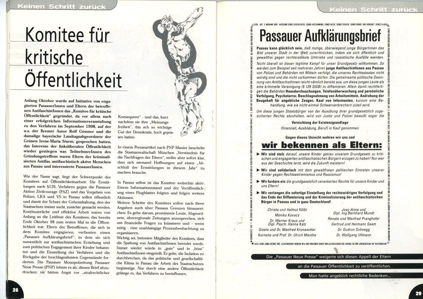 Passau_RH_1998_Keinen_Schritt_zurueck_15