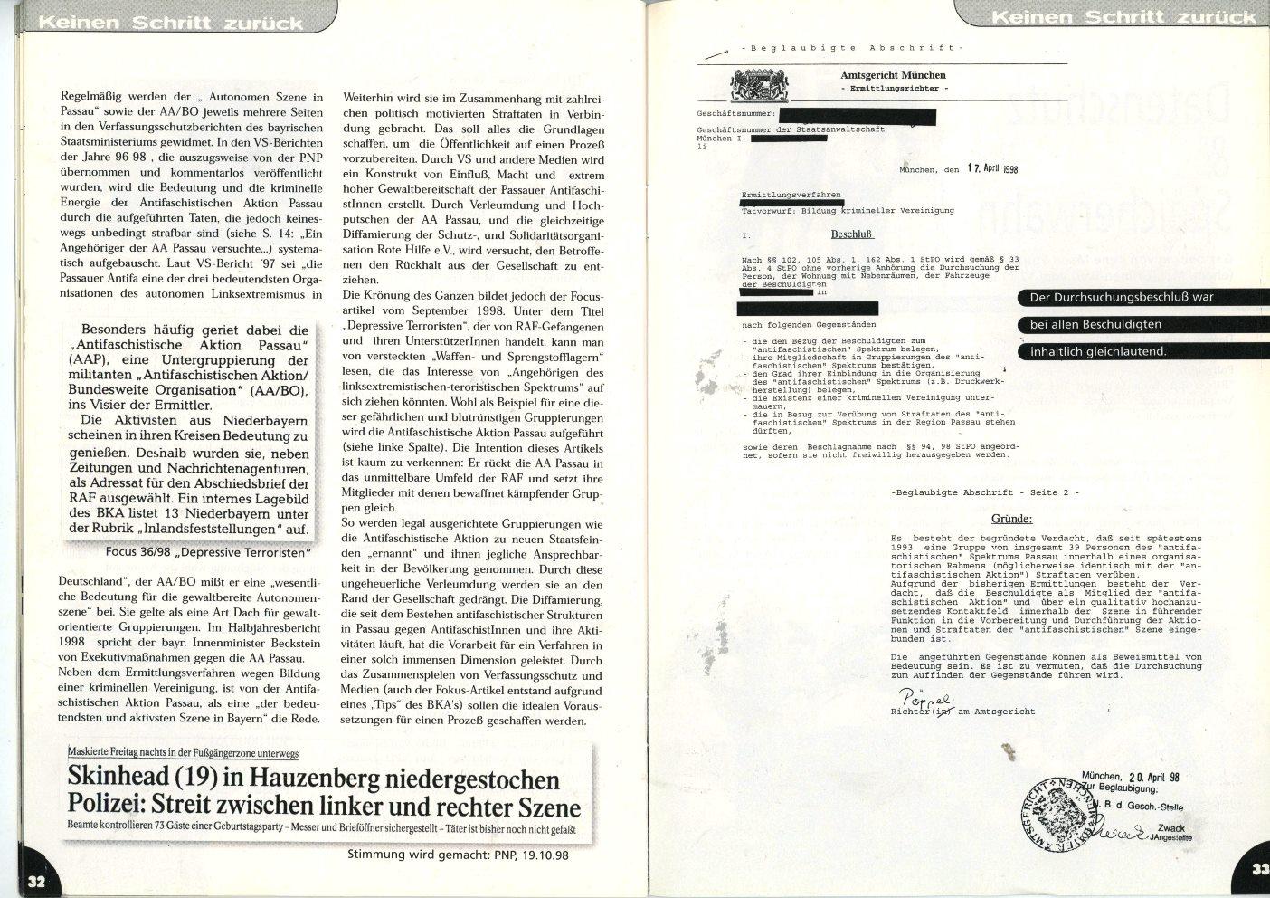 Passau_RH_1998_Keinen_Schritt_zurueck_17
