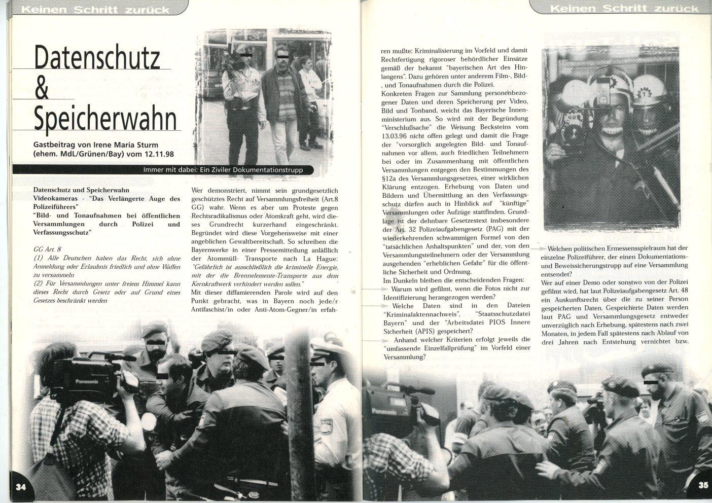Passau_RH_1998_Keinen_Schritt_zurueck_18