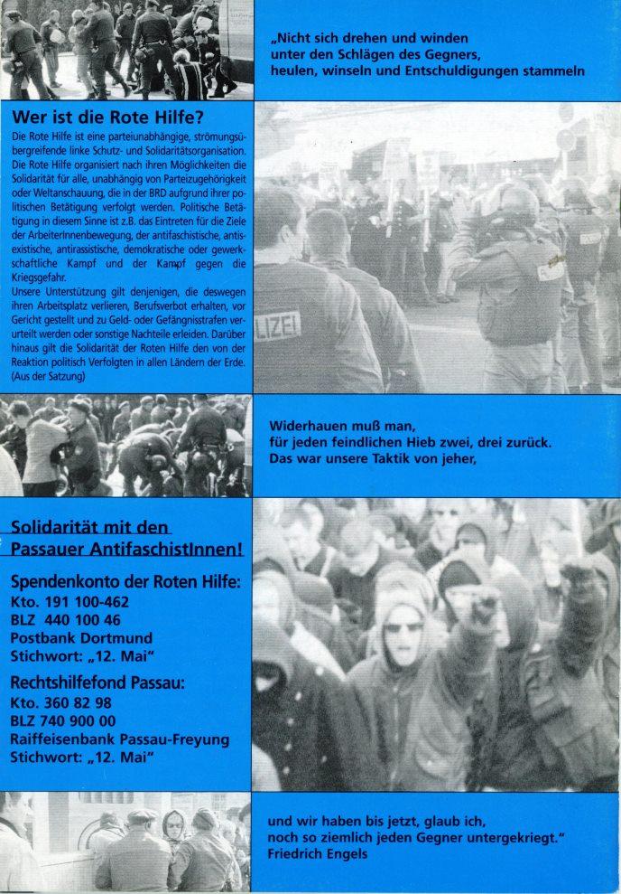 Passau_RH_1998_Keinen_Schritt_zurueck_21