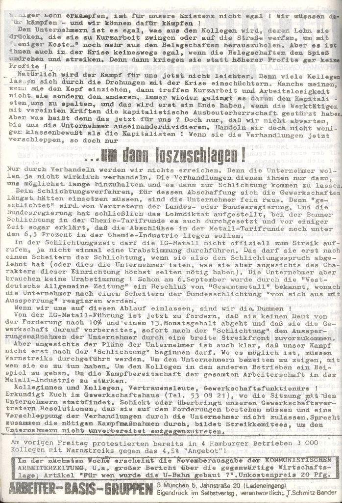 Muenchen_ABG_IGM012