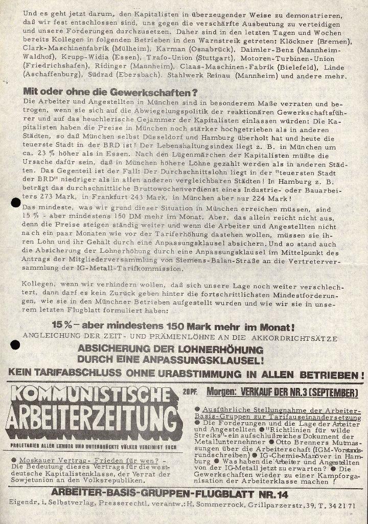 Muenchen_ABG_IGM022