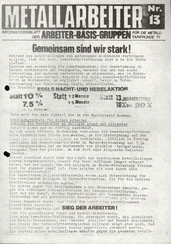 Muenchen_ABG_IGM034
