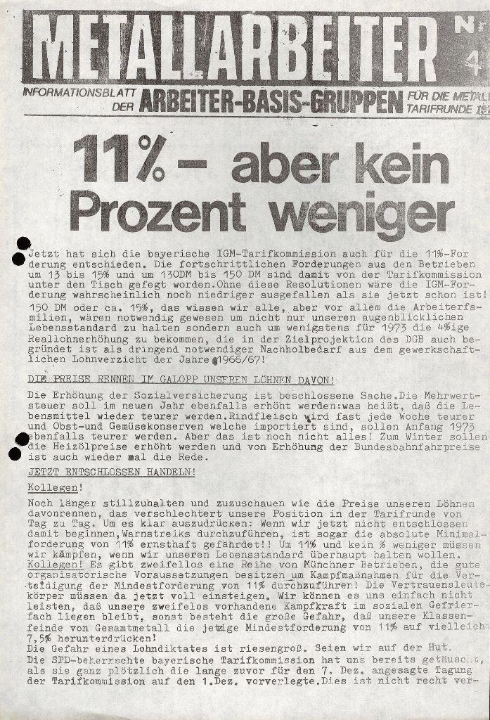 Muenchen_ABG_IGM039