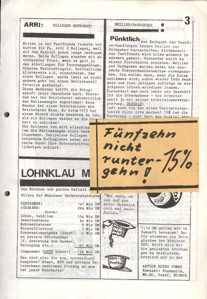 Muenchen_ABG_IGM057