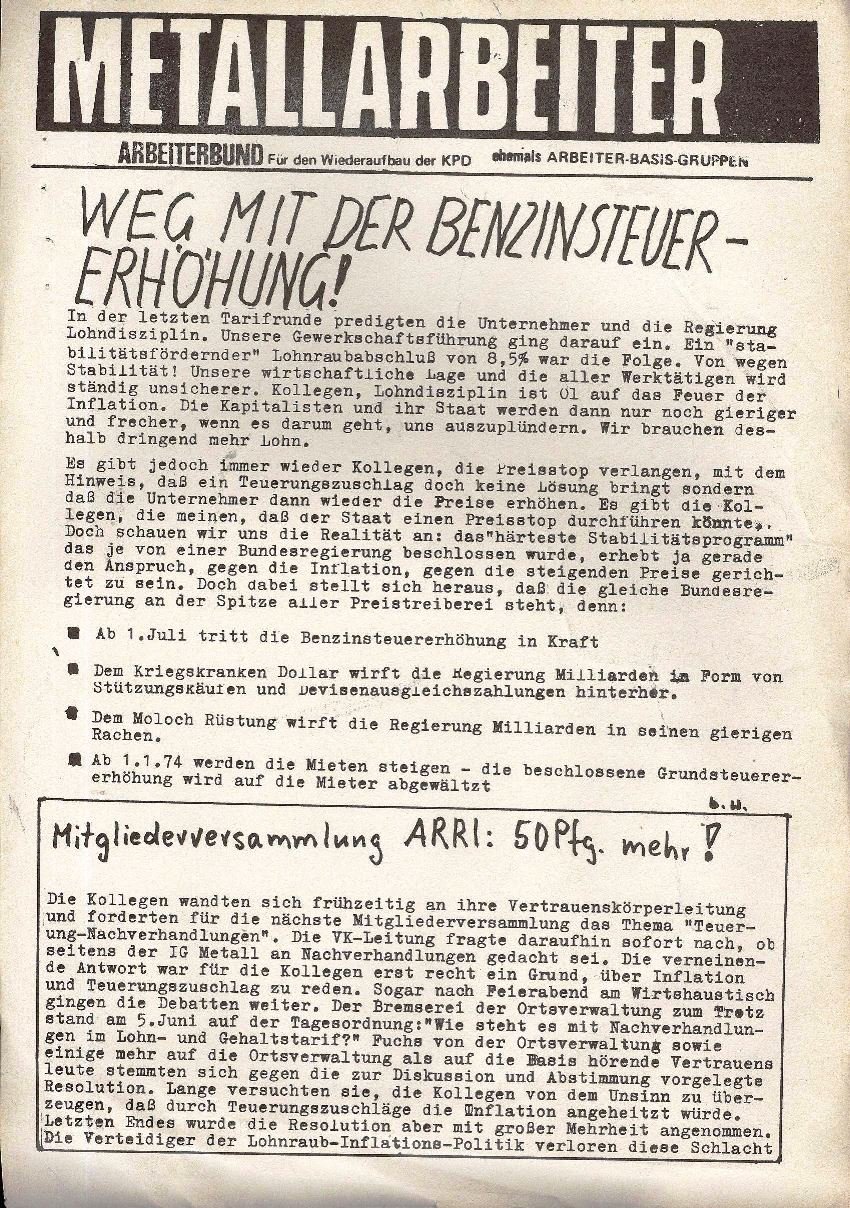 Muenchen_ABG_IGM070