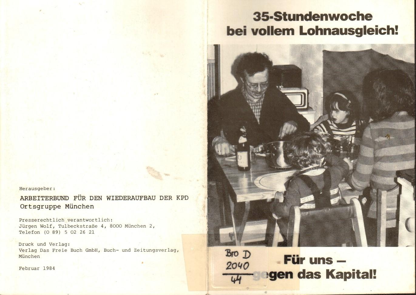 Muenchen_ABG_1984_35_Stundenwoche_01