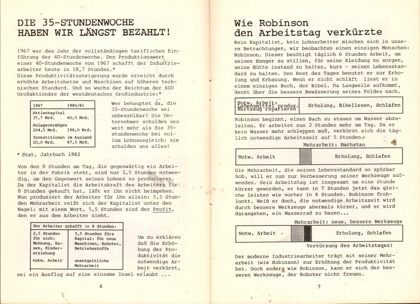 Muenchen_ABG_1984_35_Stundenwoche_04
