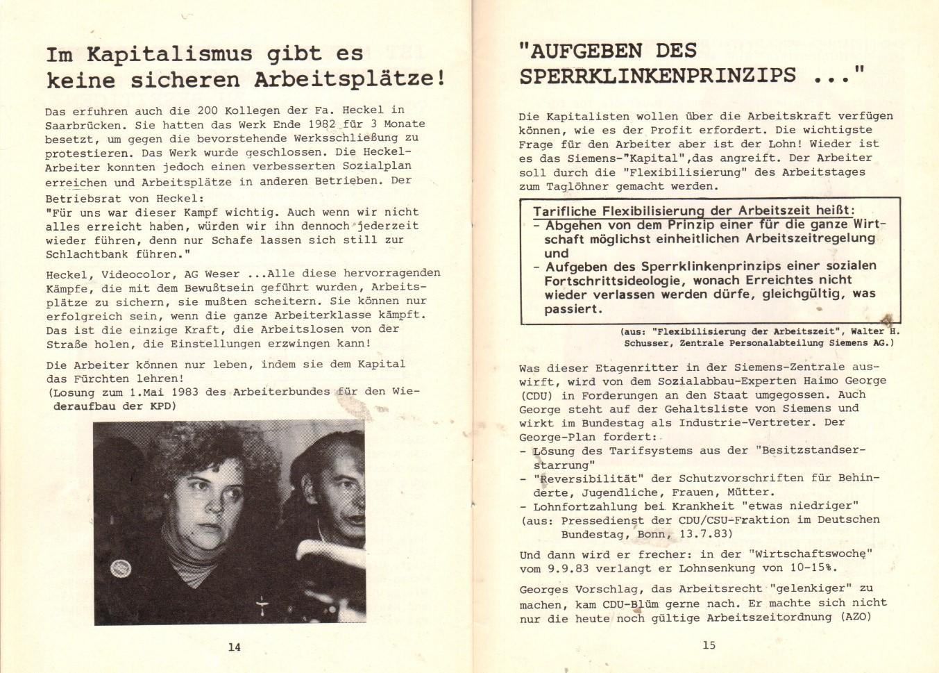 Muenchen_ABG_1984_35_Stundenwoche_08