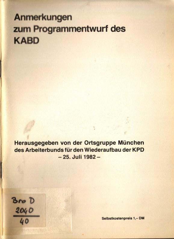 Muenchen_ABG_1982_Kritik_des_Programmentwurfs_des_KABD_01