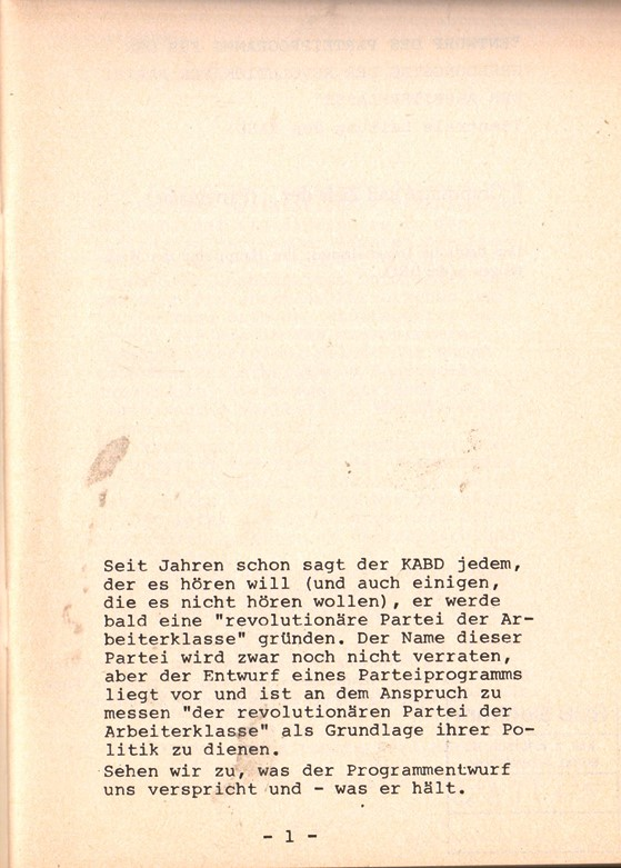 Muenchen_ABG_1982_Kritik_des_Programmentwurfs_des_KABD_02
