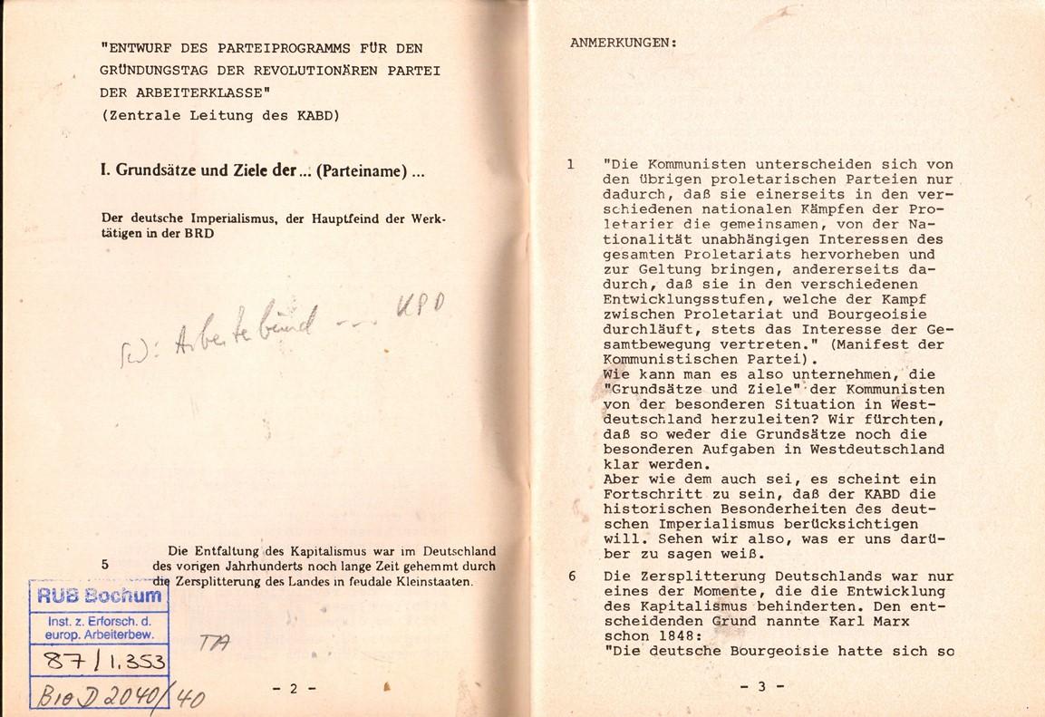 Muenchen_ABG_1982_Kritik_des_Programmentwurfs_des_KABD_03