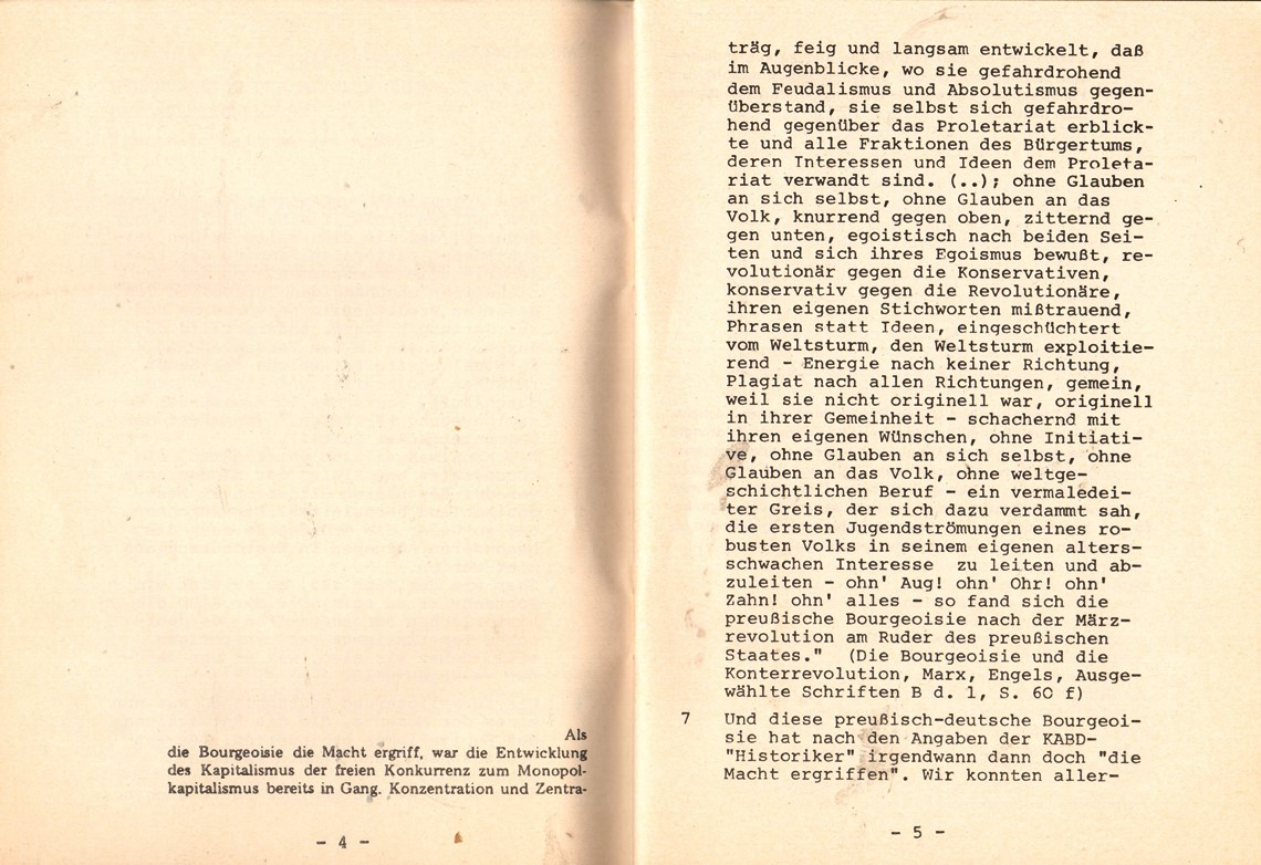 Muenchen_ABG_1982_Kritik_des_Programmentwurfs_des_KABD_04