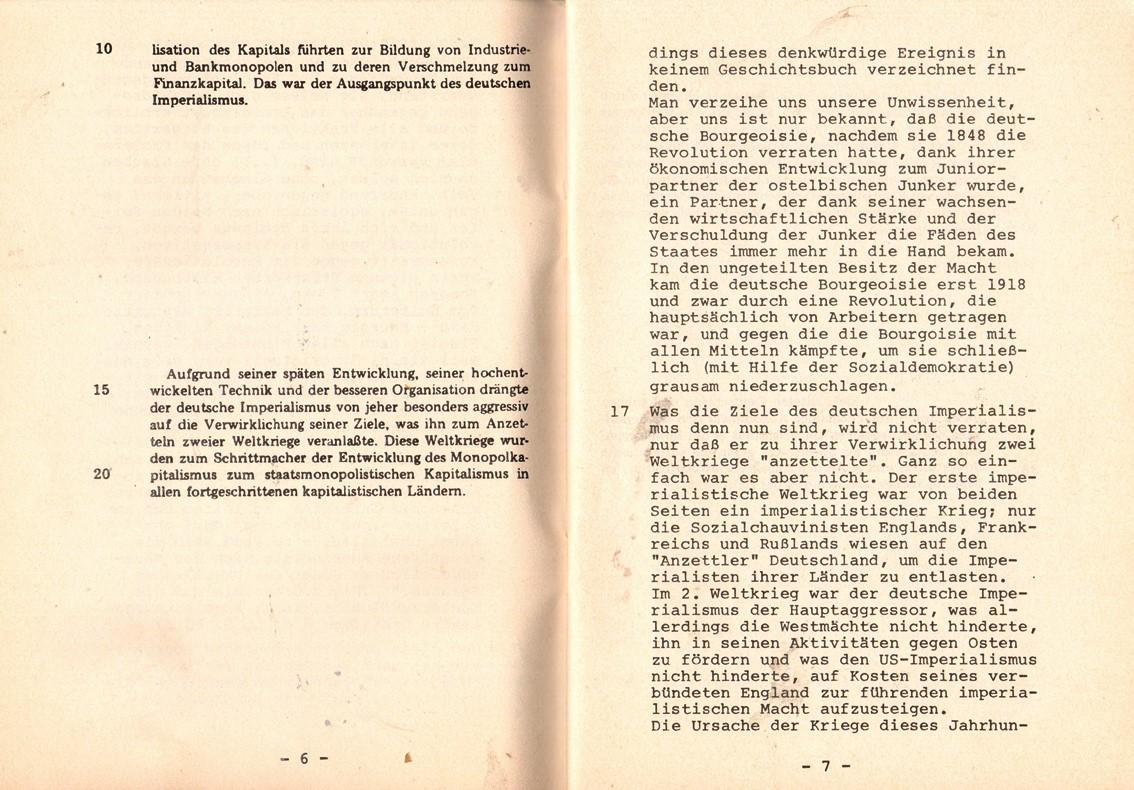 Muenchen_ABG_1982_Kritik_des_Programmentwurfs_des_KABD_05